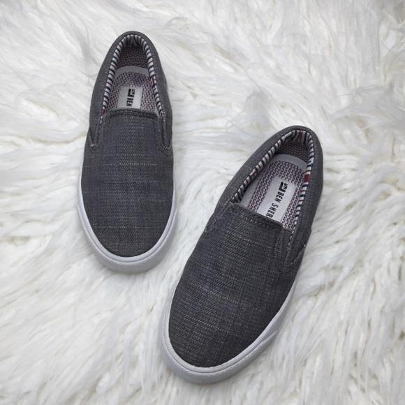 Ben Sherman Shoes   Slip Ons   Poshmark